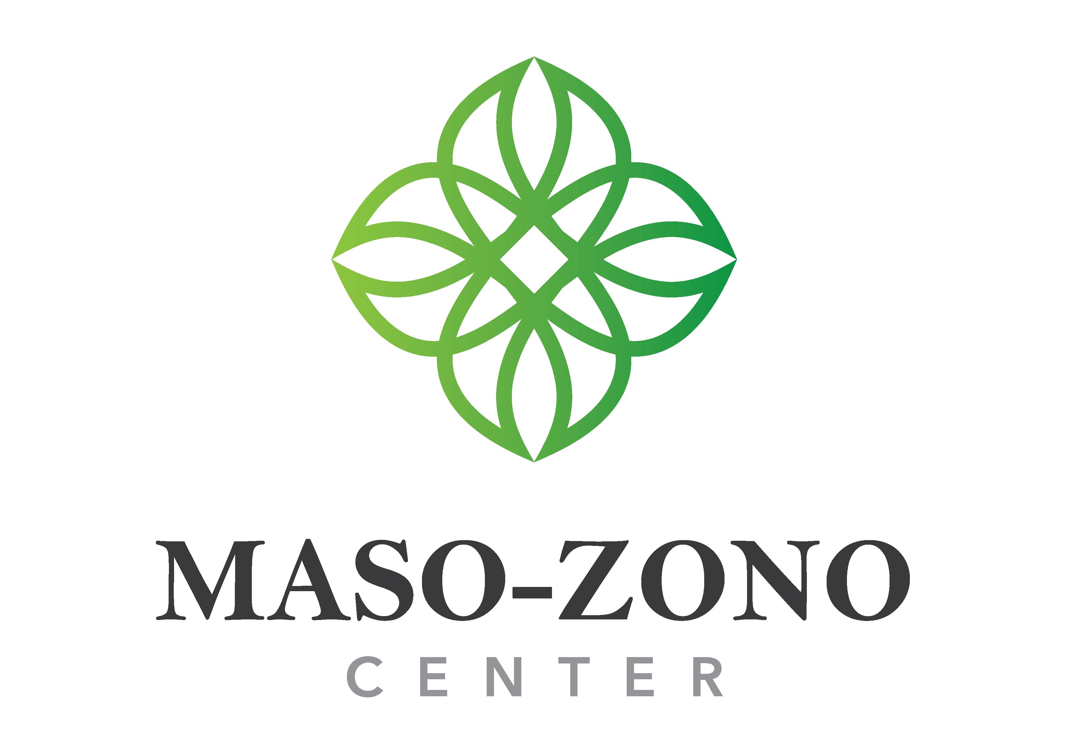 Maso Zono Center